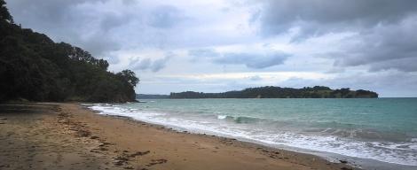 Sullivans Bay