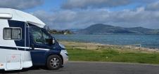 Looking into Rotorua