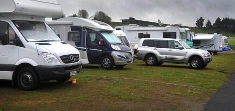 campercare