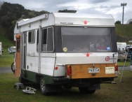 campercare