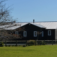 The Woolshed