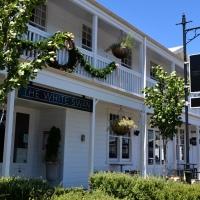 Charming Greytown