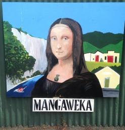Mangaweka
