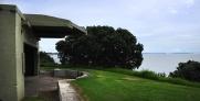 Fort-Takapuna