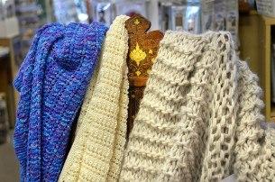 Nice Knitting