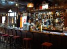 The Bar. Amazing working cash register