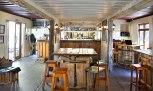 Gibbston Valley Tavern