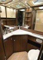Morelo bathroom