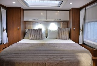 Arto 79 Bedroom