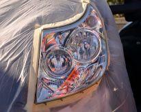 headlight2005094